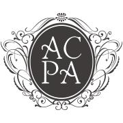 一般社団法人芸術文化推進協会 ACPA
